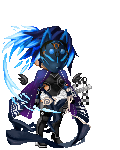 GenoXCaust's avatar