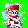 Mazroc's avatar