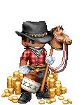 cowboy2626