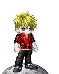 jlancer234's avatar