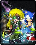 Amanda-the-racoon17's avatar