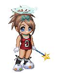 ii_Foxy_Muffin's avatar