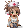 Nurse Trixie's avatar