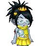 gypsygal12's avatar