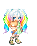 tasuu-chan's avatar
