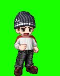 mrjake23's avatar
