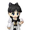 Unohana Retsu IV's avatar