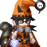 Demonic Sandmaster's avatar