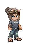 sSirius's avatar
