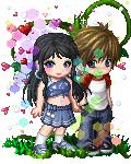 zgirl1314's avatar