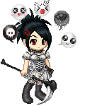 Trinalovesatreyu's avatar