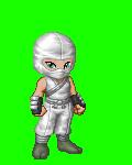 yokoto14's avatar