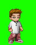 drewmania1's avatar