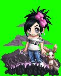 XxAnime_girlxX3495