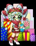 rock_n_roler's avatar