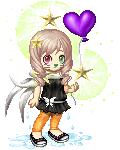 X-xXRainb0wXL0llip0pXx-X's avatar