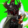 Dave4got's avatar