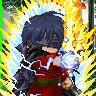 cilldreansoldier's avatar