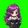 emointhecorner91793's avatar