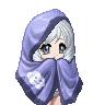 -Chiiiii-o4-'s avatar