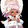 LightningWings's avatar