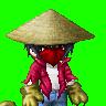 MaNiC-420-'s avatar