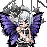 The Stalking Fairy's avatar