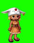 lil_charli101's avatar