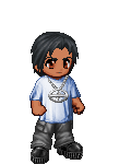 brad6756's avatar