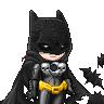TunaPook's avatar