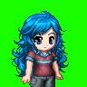 jilloe1's avatar