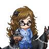 KuroNekoGirl's avatar