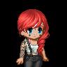 lil louby's avatar