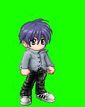 blindninja13's avatar