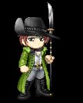 Anachronistic_Futurist's avatar