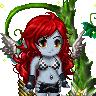 Anima2121's avatar