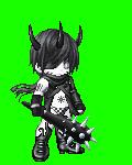bryaaaaan20's avatar