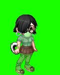 coolcateva's avatar