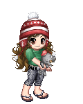 andrewlover123's avatar