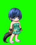 rain yok's avatar