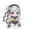cookiesNcoffee's avatar