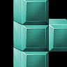 Firenx2's avatar