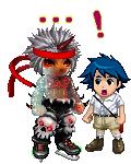 cartoondirty's avatar