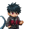Son_of_the_Shadowking's avatar