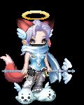 panicward's avatar