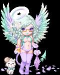 Lady Pastels's avatar