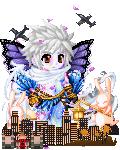 Itachi2_49's avatar
