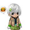 fuaixinhui's avatar