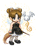 Lime_Iio's avatar