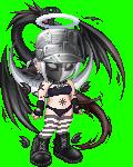 ~Dread.2.B.Different~'s avatar